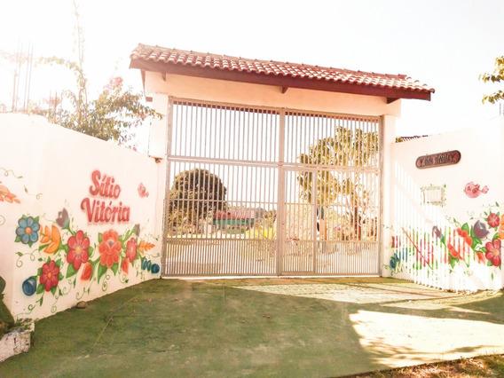 Chácara Sítio Locação Temporada Eventos Santa Isabel