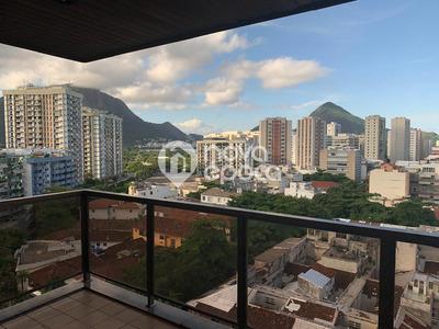 Flat/aparthotel - Ref: Ip1ah33265