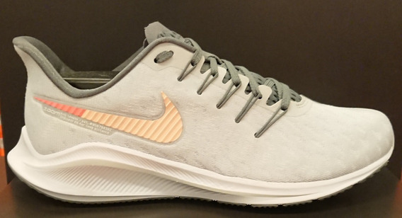 Nike Wmns Air Zomm Vomero 14