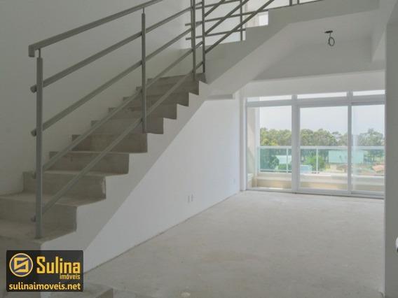 Apartamento À Venda Xangri-lá - Ap03638 - 33300701