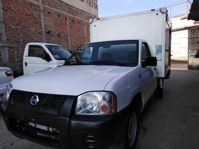 Nissan Np300 Dh Jamas Chocada, Totalmente Original¡¡