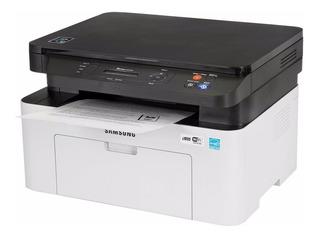 Impresora Laser Multifuncion Samsung M2070w Las Ultimas !!!