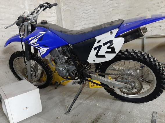 Yamaha 230