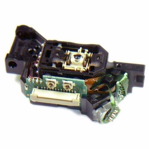 Unidade Otica Hop-1200wb Original So Leitor