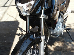 Honda Nx 400 Falcon Nx