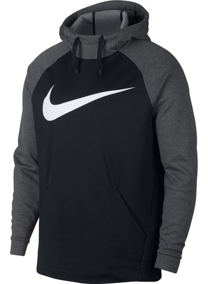 Blusão Nike Therma Hd Masculino