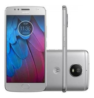Smartphone Motorola Xt1792 Moto G5 S
