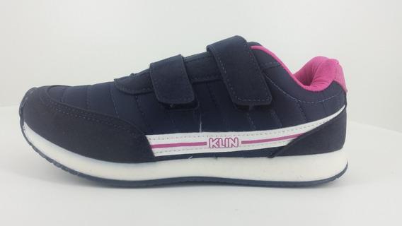 Tenis Klin Walk 178029