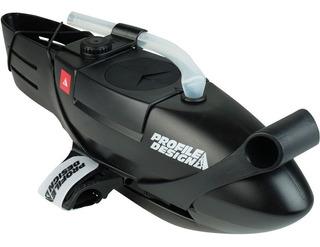 Aerodrink Profile Design Fc25 Hidratación Acople Triatlón Im