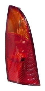Lanterna Esquerdo Focus Hatch 2001 02 03 04 05 06 07 08