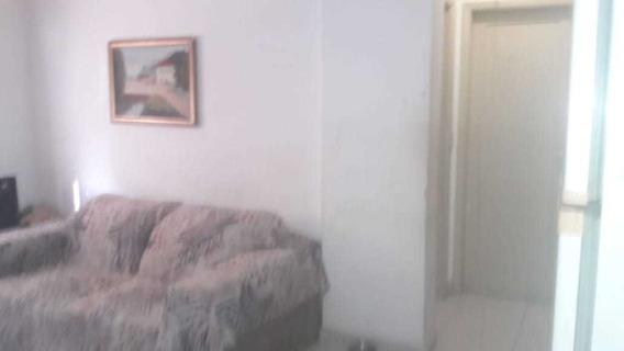 Apartamento No Bairro Mais Charmoso Da Zona Sul