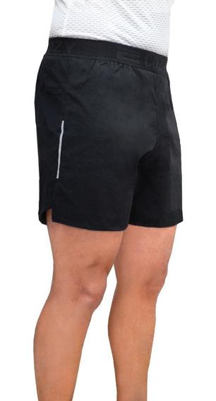 Short Deportivo Hombre - Running - Mod- Eliud