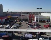 Locales Comerciales En Renta 70m2 -1000m2 Plaza Zumpango