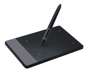 Mesa Digitalizadora Huion Inspiroy Pen Tablet 420