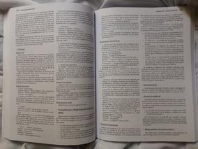 Livro Anestesiologia Veterinária Farmacologia E Técnicas