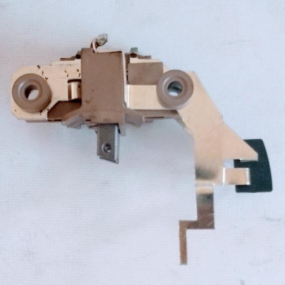 Regulador Voltagem/ Tensão Alternador Besta - K24520