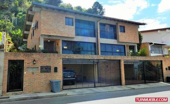 Casas En Venta Cjj Tp Mls #19-8388---04166053270