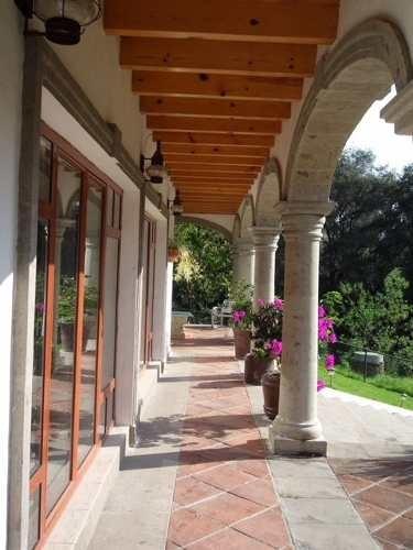 Casa En Renta Atizapan De Zaragoza