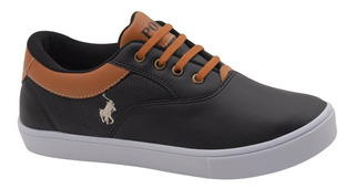 Sapatos Reserva Variados