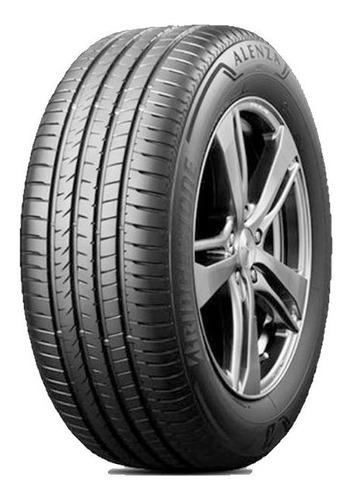 Llanta 225/65r17 Bridgestone Alenza 001 Eo
