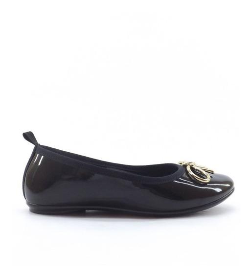 Zapato Balerina Chatita Nena Molekinha Unicornio Liquidacion