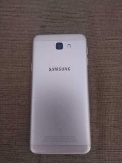 Celular Samsung J5 Prime 32g