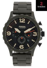 Relógio Fossil Jr1488/1pn