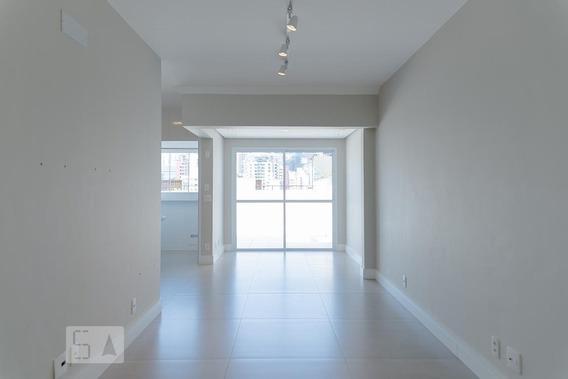 Apartamento Para Aluguel - Consolação, 1 Quarto, 78 - 893009743