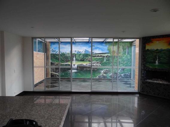 Hermosa Casa En Conjunto Cerrado Chia