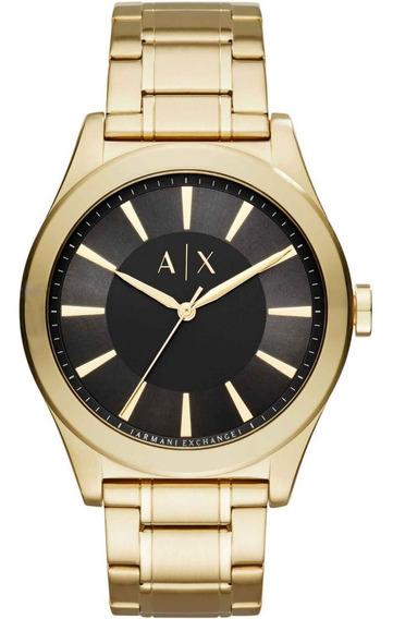 Relógio A|x Armani Exchange Masculino Ax2328/4pn