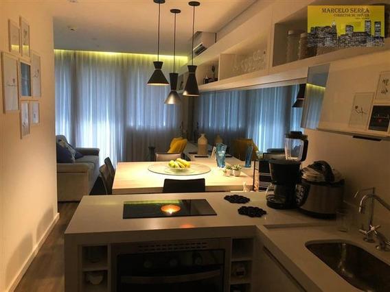 Apartamentos Para Alugar Em Jundiaí/sp - Alugue O Seu Apartamentos Aqui! - 1458267