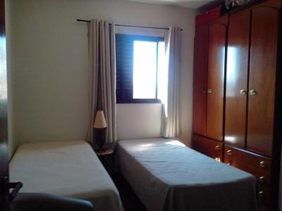 Venda Apartamento Sao Caetano Do Sul Barcelona Ref: 4569 - 1033-4569