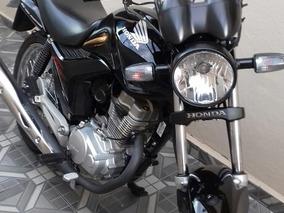 Honda Honda Cg 150