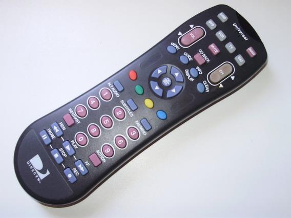 Controle Remoto Universal Directv Original