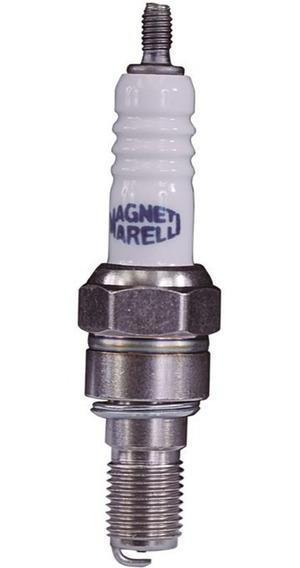 Vela De Ignição Magneti Marelli - Br8hmm9