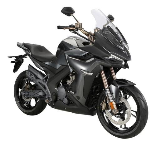 Zontes X310 - Sport Touring - Abs