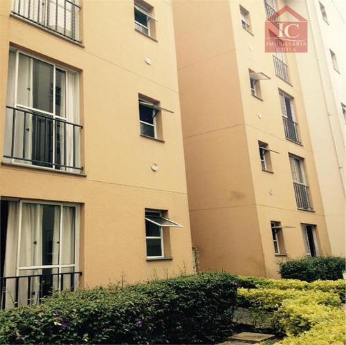 Apartamento P/ Locação!! - Ap0131