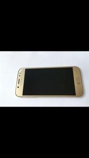 Galaxy J5 Pro 32 Gb