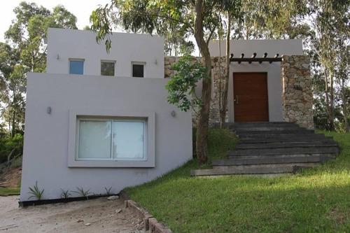 Imagen 1 de 12 de Casa - Costa Esmeralda