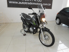 Xtz 150 Crosser Ed