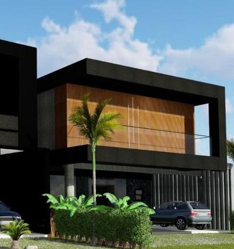 Imagem 1 de 30 de Casa Com 3 Dormitórios À Venda, 280 M² Por R$ 1.690.000,00 - Centro - Gravataí/rs - Ca2079