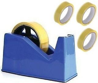 Papel, Manualidades Cinta Adhesiva Bolsas Regalo 12mm X 45m