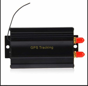 Gps /rastreador