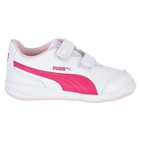 f73e267e959 Puma Stepfleex Fs Sl V Kids - Zapatillas en Mercado Libre Argentina