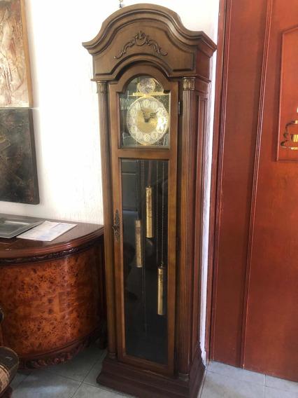 Reloj Grand Father Antiguo