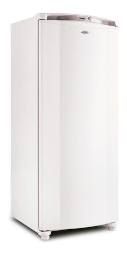 Freezer Vertical Whirlpool 260 Lts Wvu27d1