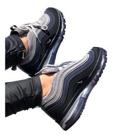 Zapato Caballero Deportivo, Calidad 100%garantizada