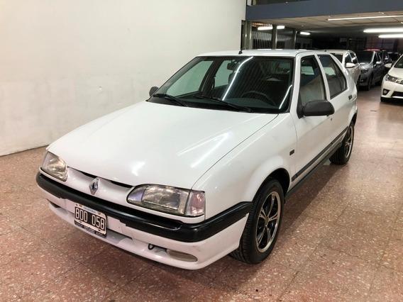 Renault 19 Rni 1996