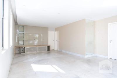 Apartamento 3 Quartos No Gutierrez À Venda - Cod: 210485 - 210485