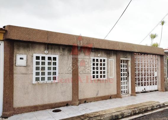 Casa En Venta 20-20826 Villas De Aragua Maracay Ejc